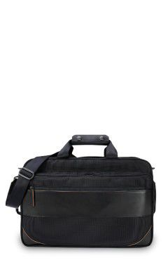 thumb-pa66-multiwaybriefcase